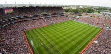 Dublin's-national-stadium-Croke-Park