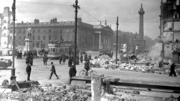 After-the-1916-Rising