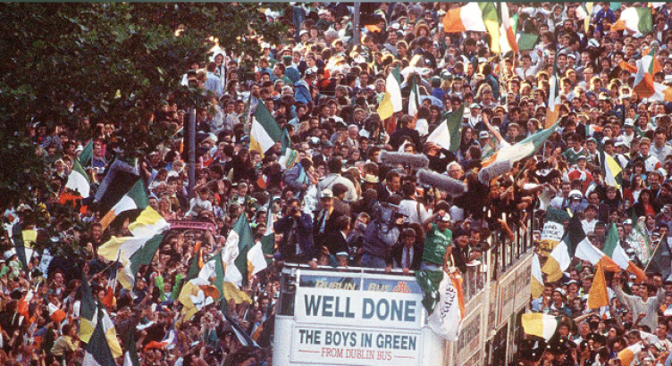 Celebrations-In-Dublin-Italia-90