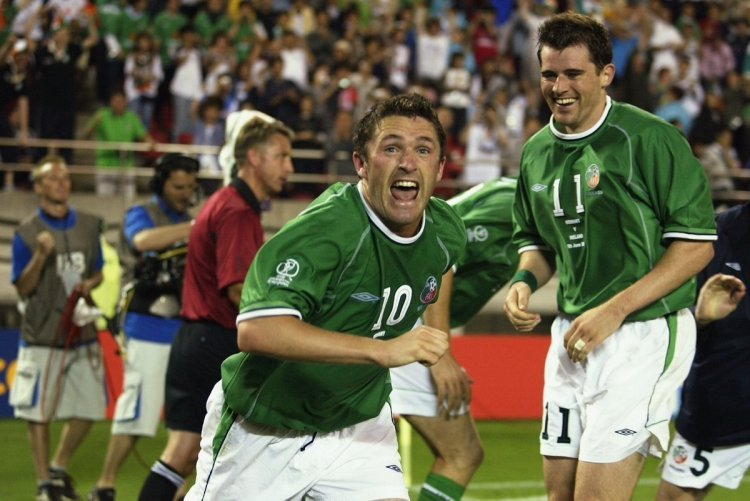 Robbie-Keane-vs-Germany