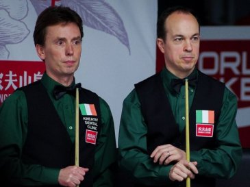 Snooker-World-Champion