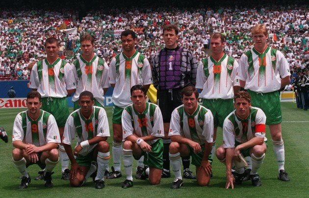 Ireland-USA-94-World-Cup