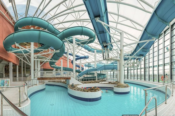 Day trips to north dublin Swimming pools in dublin city centre