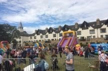 Malahide-Summer-Festival-and-Carnival